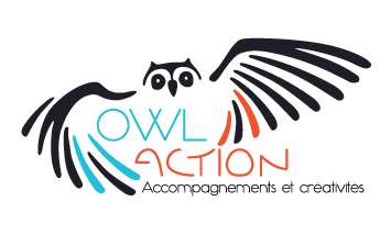 OWL ACTION